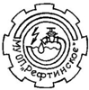 МУ ОП Рефтинское